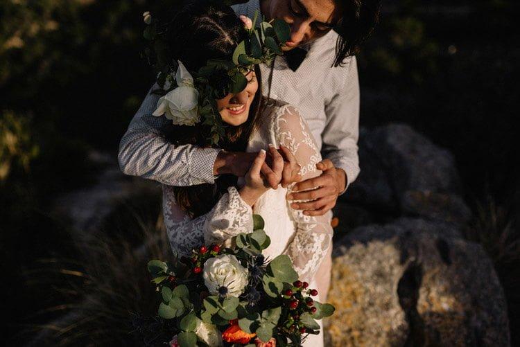 147 elopement photographer mallorca cap de formentor destination wedding