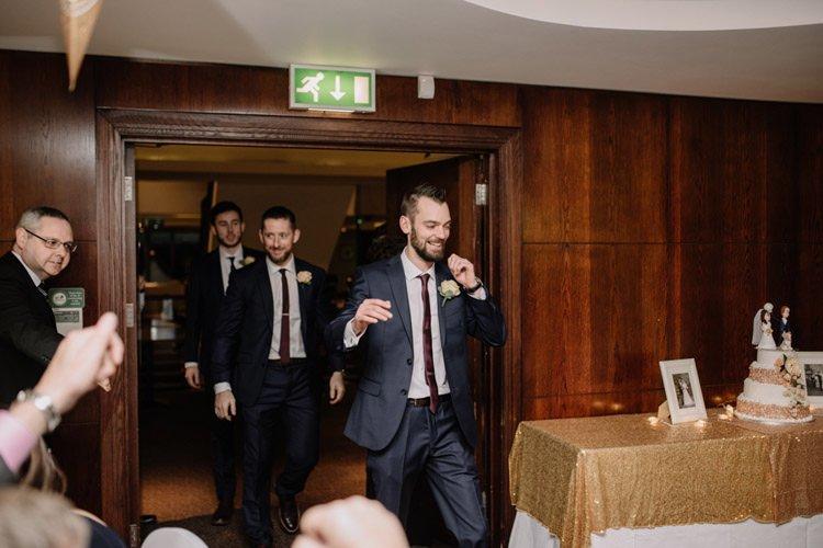 147 westgrove hotel wedding photographer ireland