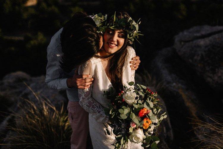 148 elopement photographer mallorca cap de formentor destination wedding