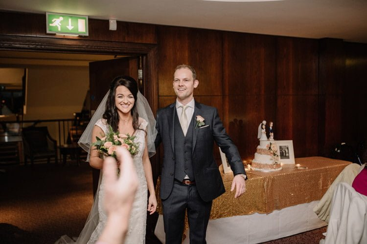 148 westgrove hotel wedding photographer ireland