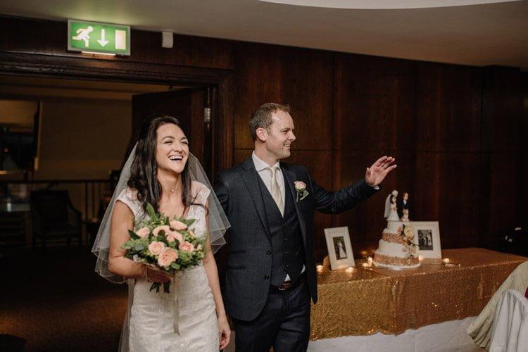 149 westgrove hotel wedding photographer ireland