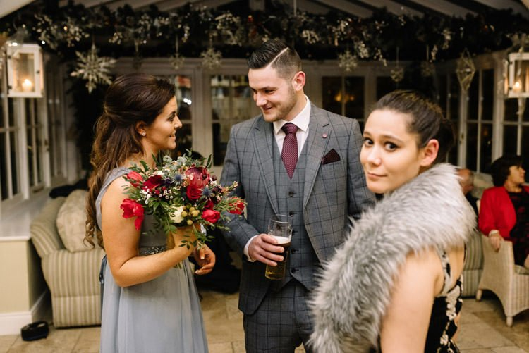 150 ballymagarvey village wedding hippie boho romantic irish wedding photographer