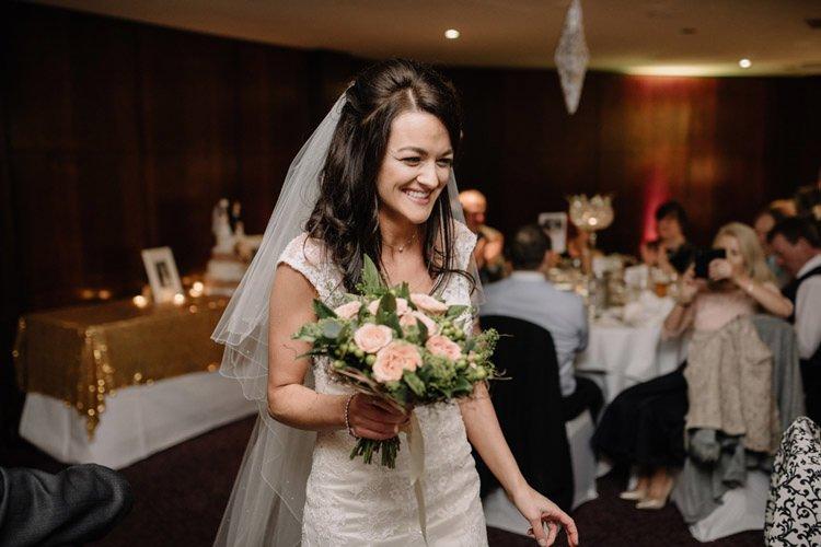 150 westgrove hotel wedding photographer ireland