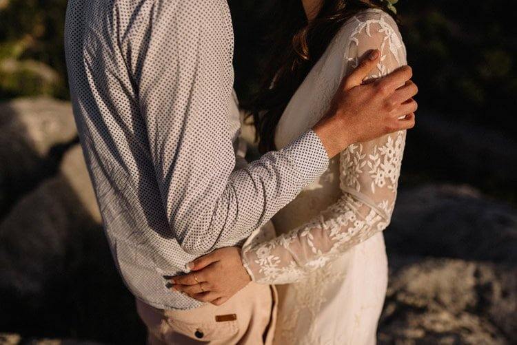 151 elopement photographer mallorca cap de formentor destination wedding