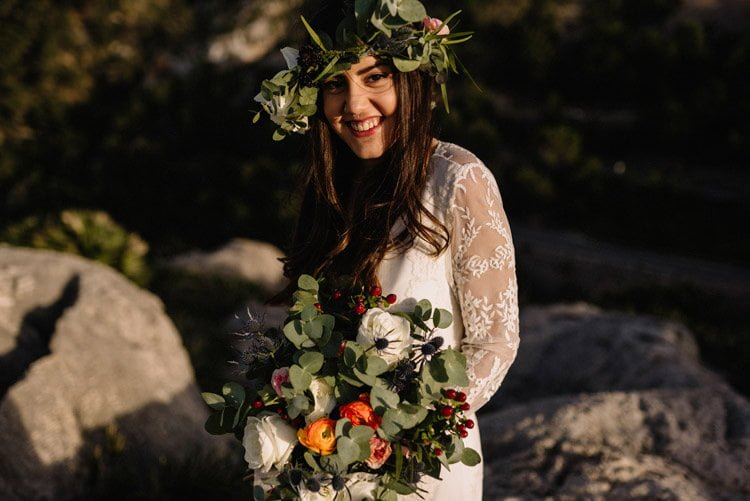 153 elopement photographer mallorca cap de formentor destination wedding