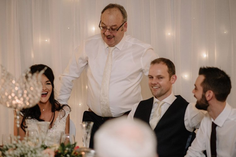 153 westgrove hotel wedding photographer ireland