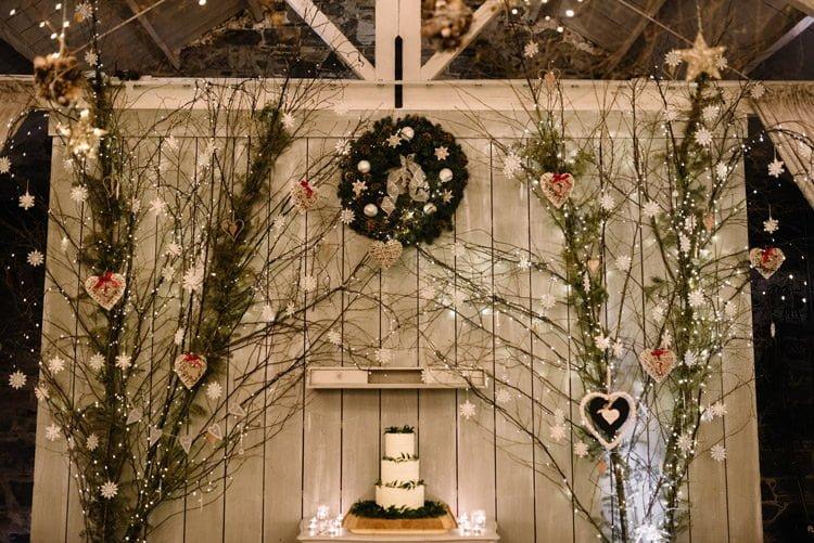 154 ballymagarvey village wedding hippie boho romantic irish wedding photographer