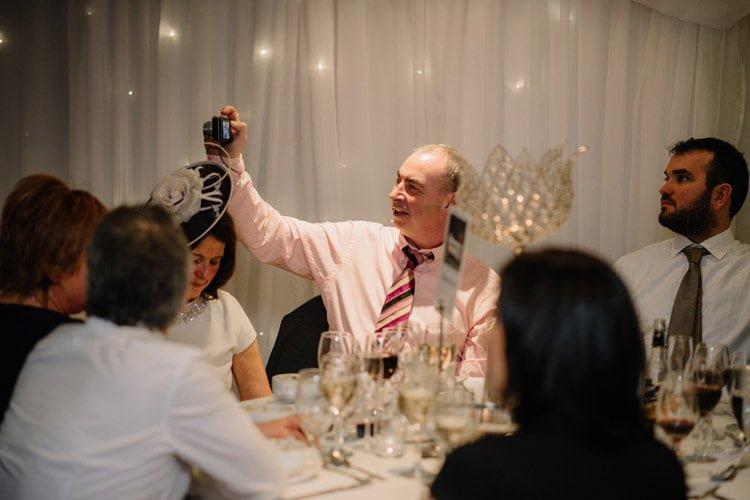 154 westgrove hotel wedding photographer ireland