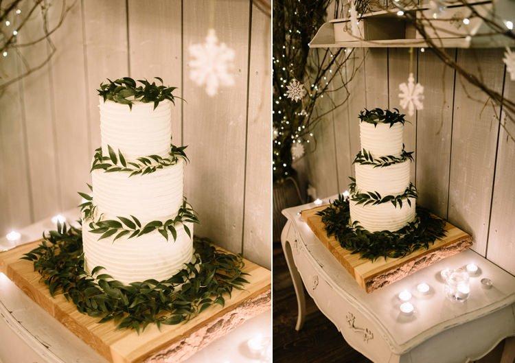 155 ballymagarvey village wedding hippie boho romantic irish wedding photographer
