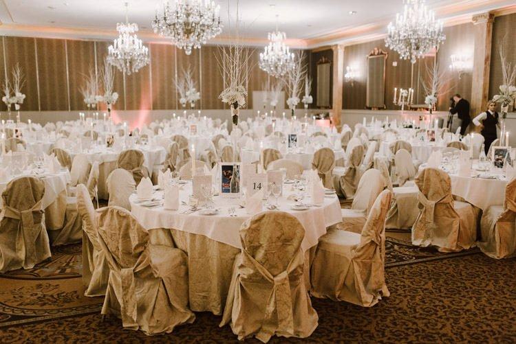 155 killashee house hotel kildare wedding photographer