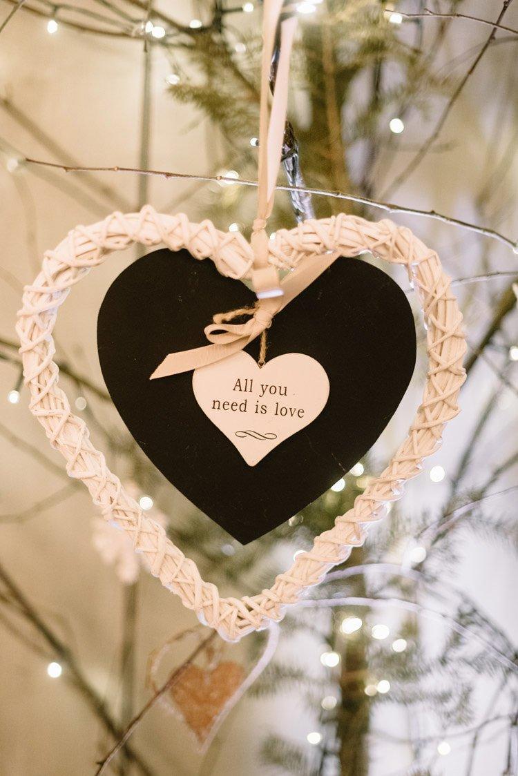 156 ballymagarvey village wedding hippie boho romantic irish wedding photographer