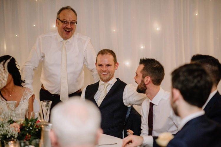 156 westgrove hotel wedding photographer ireland