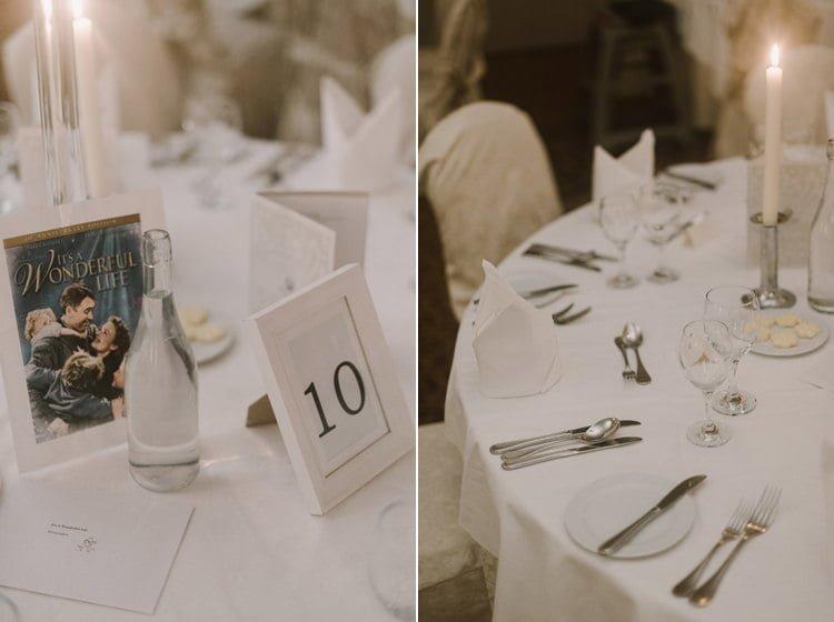 157 killashee house hotel kildare wedding photographer