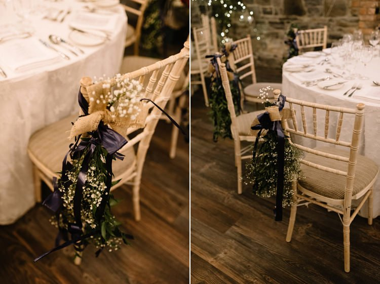158 ballymagarvey village wedding hippie boho romantic irish wedding photographer