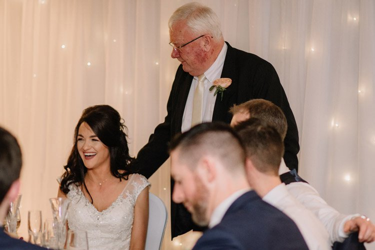 159 westgrove hotel wedding photographer ireland