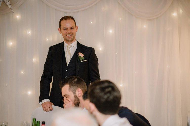 160 westgrove hotel wedding photographer ireland