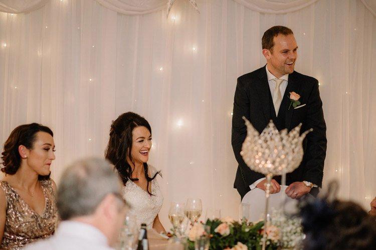 161 westgrove hotel wedding photographer ireland