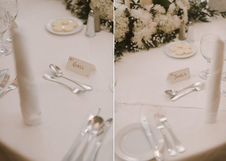162 killashee house hotel kildare wedding photographer