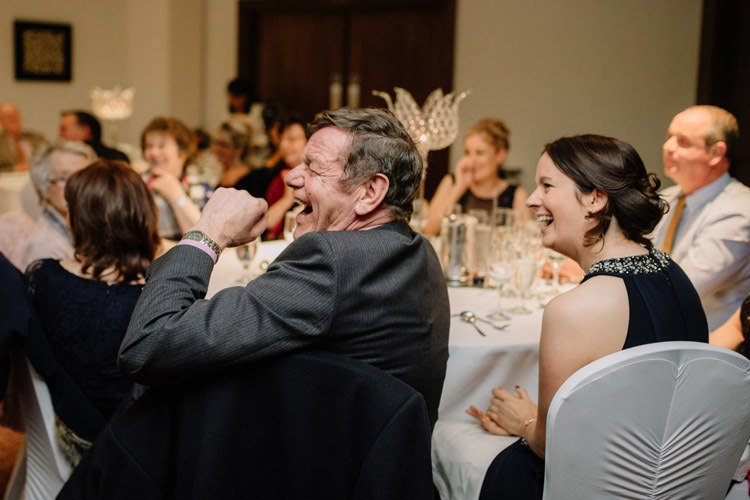 162 westgrove hotel wedding photographer ireland