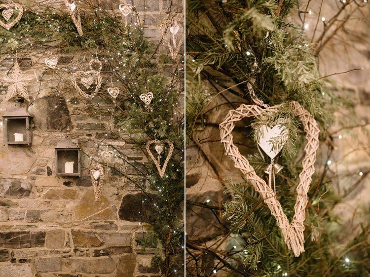 163 ballymagarvey village wedding hippie boho romantic irish wedding photographer