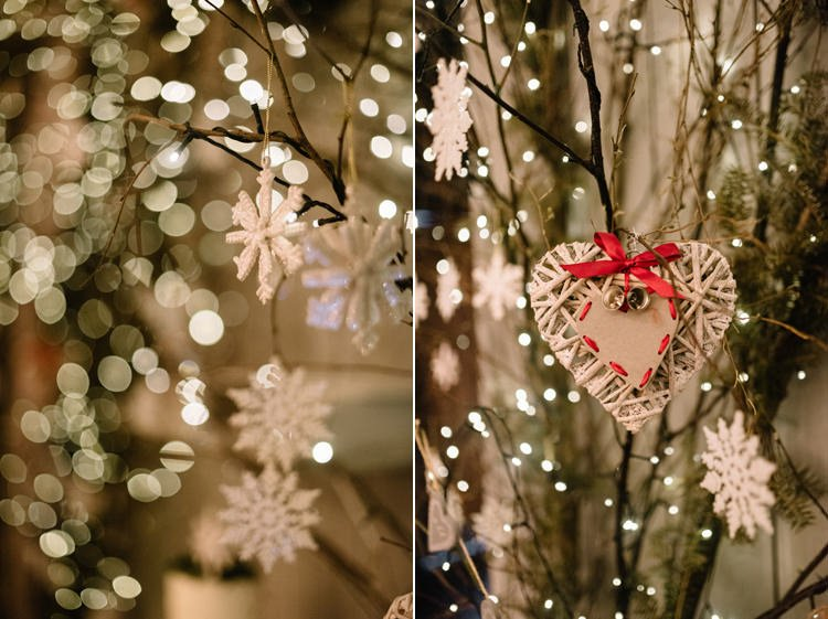 164 ballymagarvey village wedding hippie boho romantic irish wedding photographer