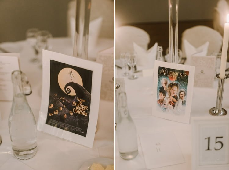164 killashee house hotel kildare wedding photographer