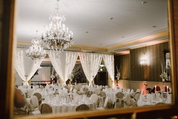 165 killashee house hotel kildare wedding photographer