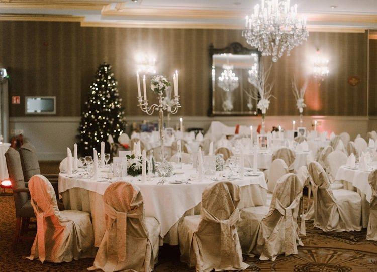 166 killashee house hotel kildare wedding photographer