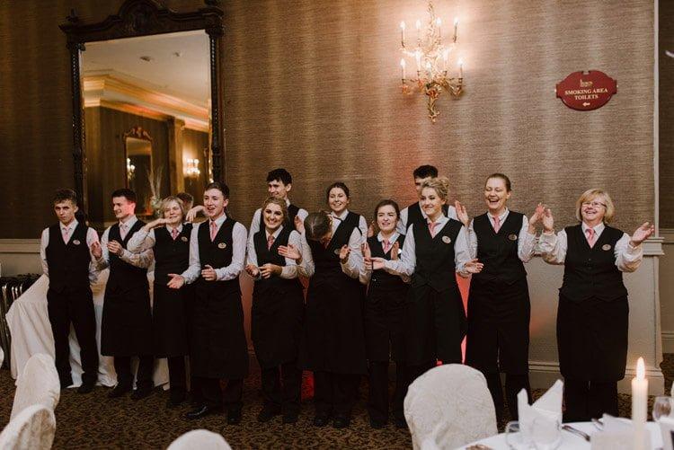 167 killashee house hotel kildare wedding photographer