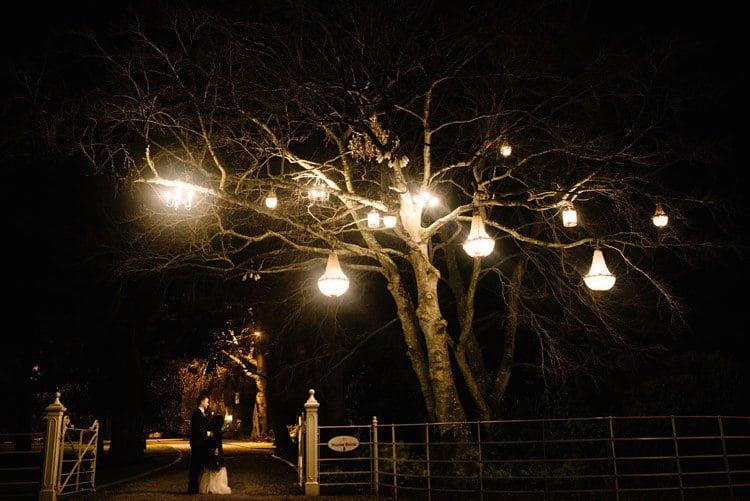 168 ballymagarvey village wedding hippie boho romantic irish wedding photographer