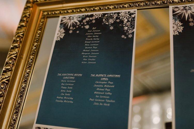 168 killashee house hotel kildare wedding photographer