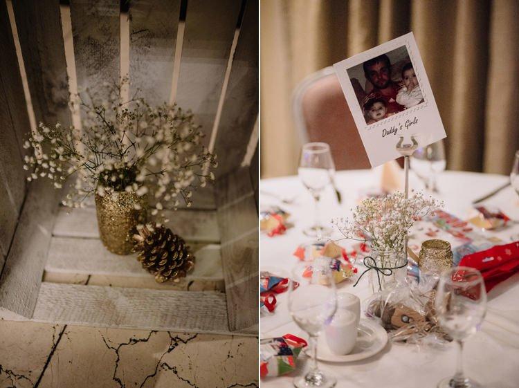 168 westgrove hotel wedding photographer ireland