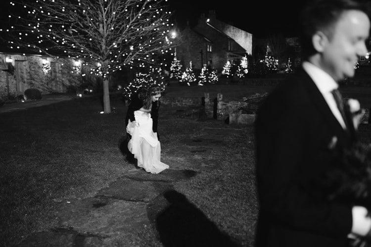 169 ballymagarvey village wedding hippie boho romantic irish wedding photographer