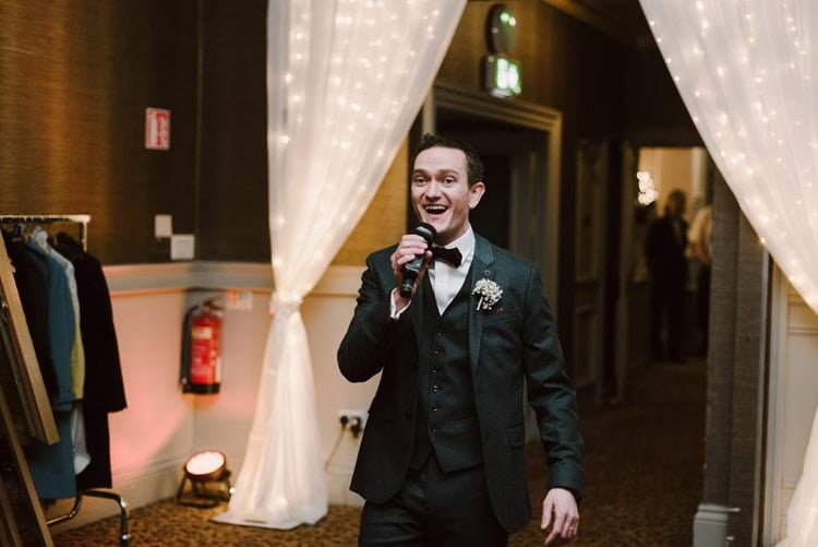 169 killashee house hotel kildare wedding photographer