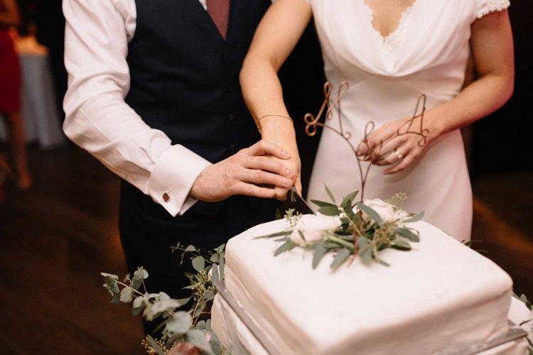 169 medley wedding dublin wedding photographer newman university church