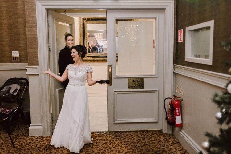 170 killashee house hotel kildare wedding photographer
