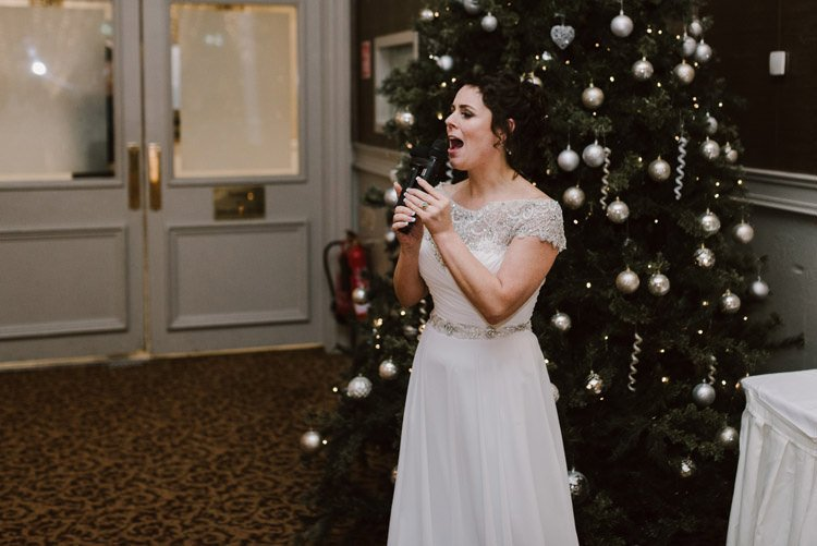 171 killashee house hotel kildare wedding photographer
