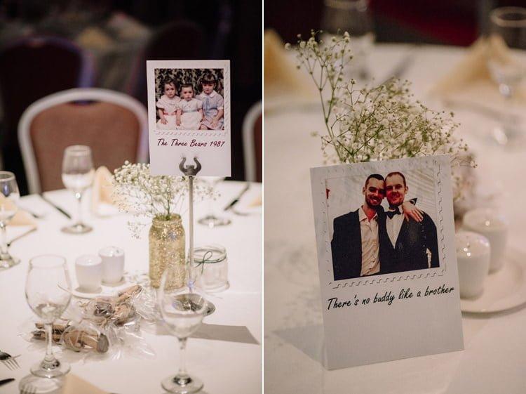 171 westgrove hotel wedding photographer ireland