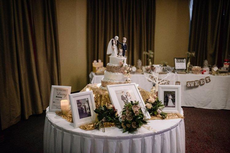 172 westgrove hotel wedding photographer ireland