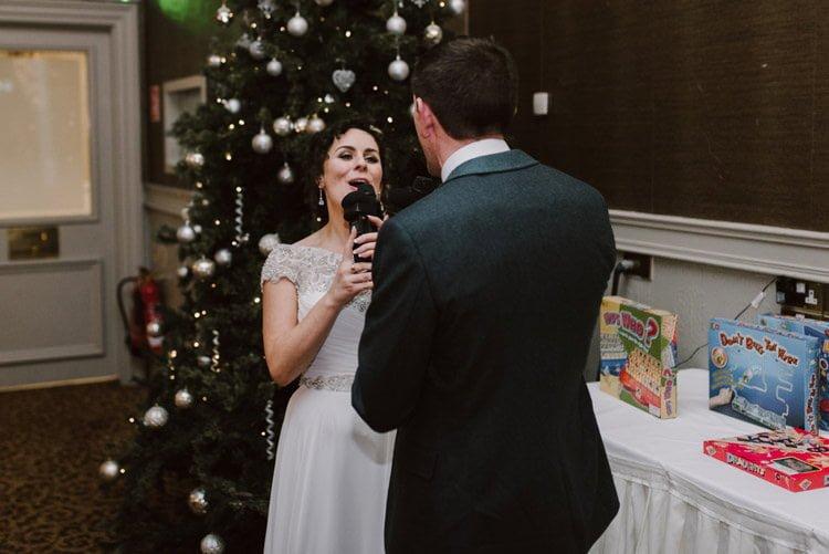 173 killashee house hotel kildare wedding photographer