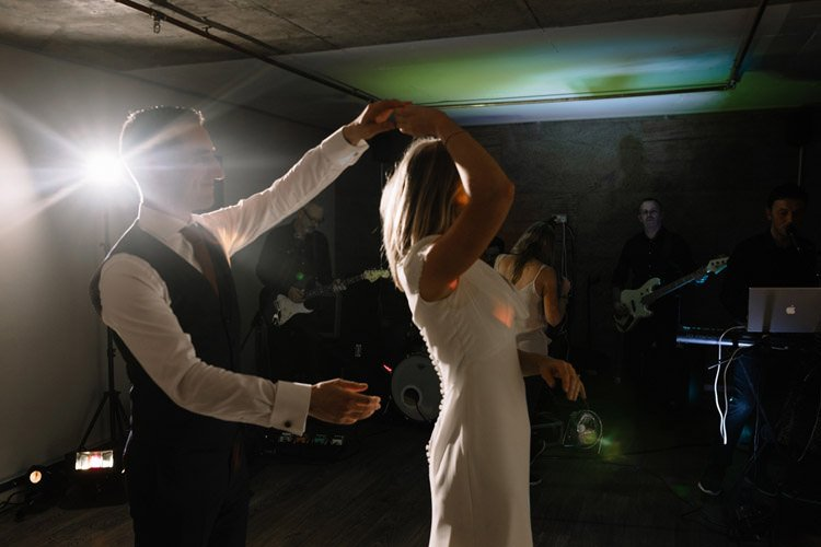 173 medley wedding dublin wedding photographer newman university church