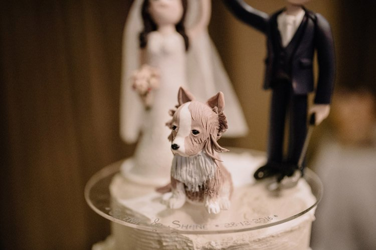 174 westgrove hotel wedding photographer ireland