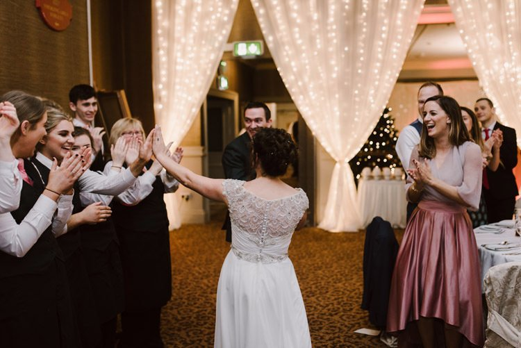 175 killashee house hotel kildare wedding photographer