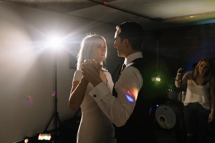 175 medley wedding dublin wedding photographer newman university church
