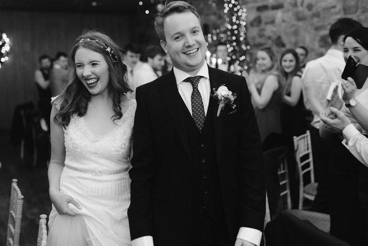 176 ballymagarvey village wedding hippie boho romantic irish wedding photographer
