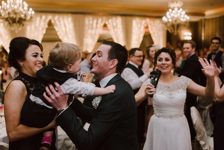 176 killashee house hotel kildare wedding photographer