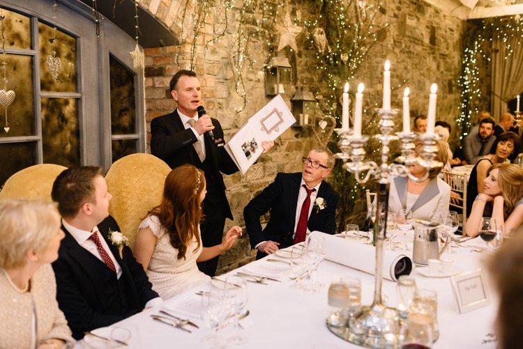 177 ballymagarvey village wedding hippie boho romantic irish wedding photographer