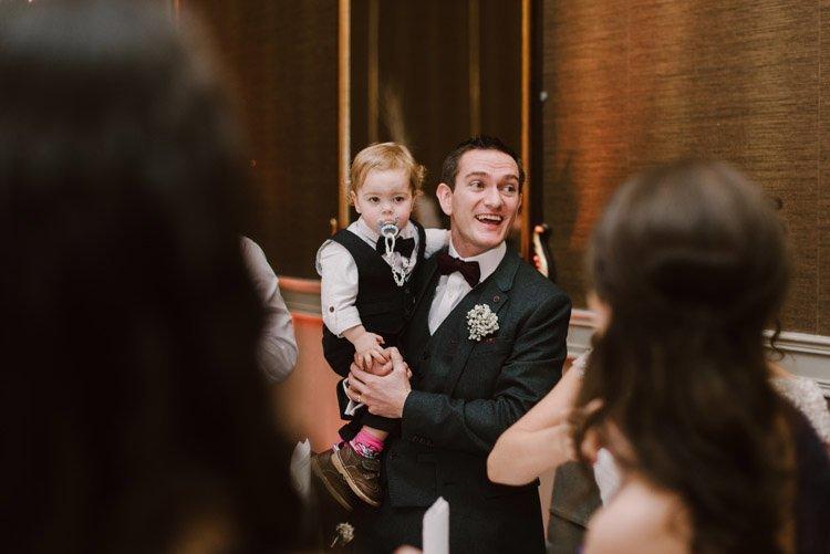 177 killashee house hotel kildare wedding photographer