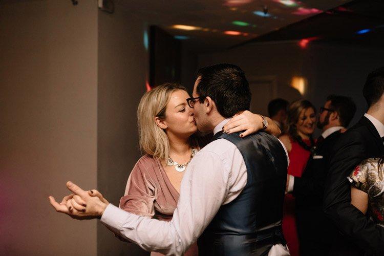 177 medley wedding dublin wedding photographer newman university church