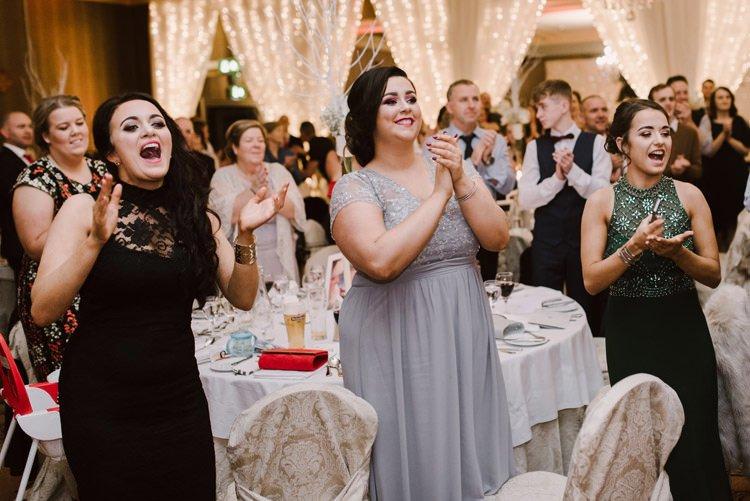 178 killashee house hotel kildare wedding photographer